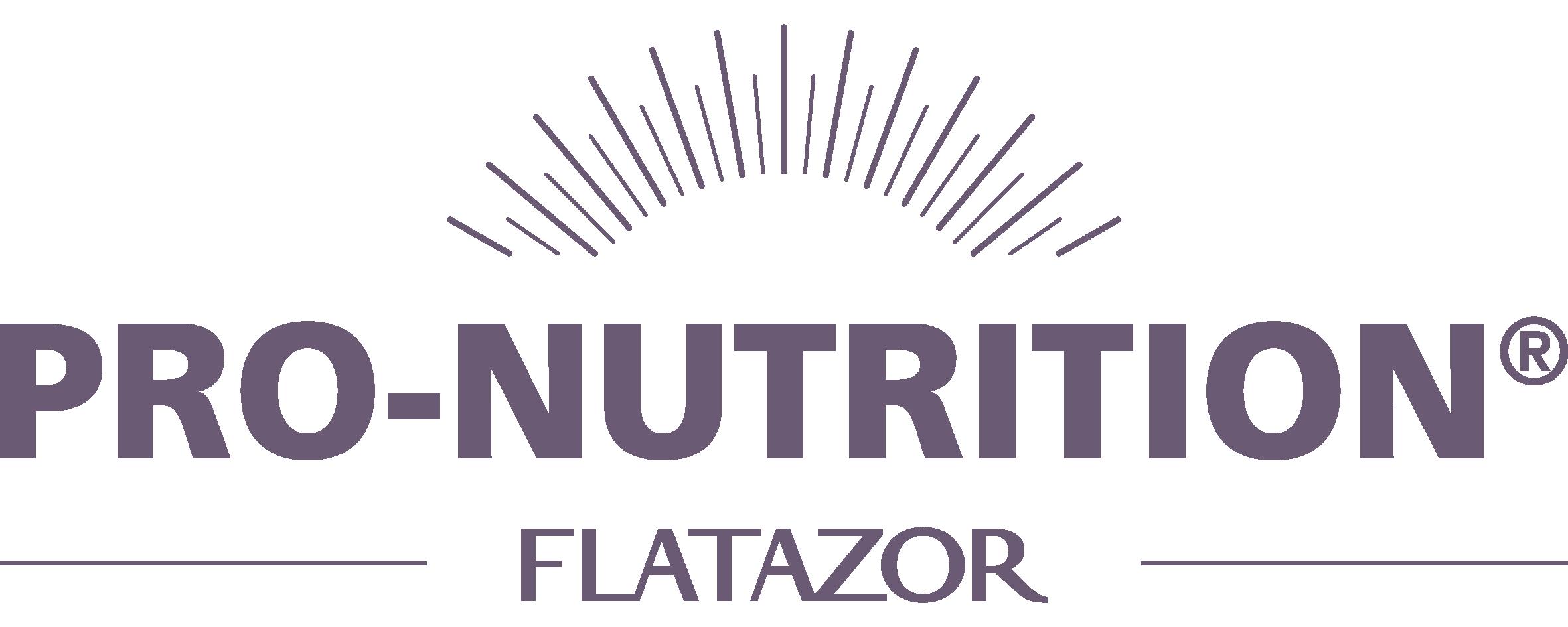 pro-nutrition Flatazor